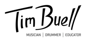 Tim Buell Music